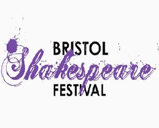 Lear 1864: Bristol Shakespeare Festival